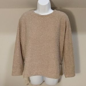 Zara WB Collection Sweater - M